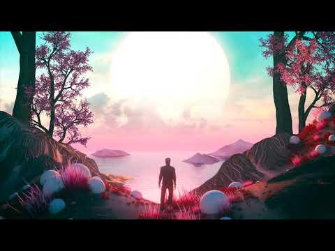Twelve Titans Music - The Evening Fog (Epic Powerful Emotional Trailer Music)