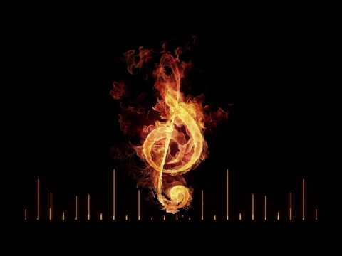 Music that Ignites a Fire in Your Soul - Past in Flames