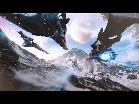 Heliotrope Music - Force And Power (Hybrid Orchestral Music)