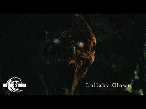 Gothic Storm - Halloween Nightmare Mix (Horror)