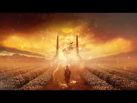 Epic Vocal Music - ''Paradise'' by IMAscore