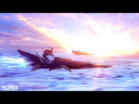 Really Slow Motion - To The Horizon And Beyond (Epic Orchestral Adventure)