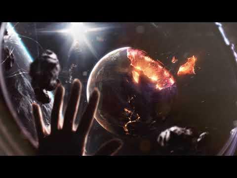 Epic Massive Hybrid Music - ''Skyscream'' by InfraSound Music