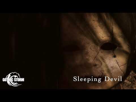 Gothic Storm - Sleeping Devil