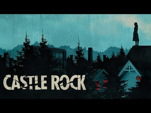 Castle Rock S2 (Trailer)