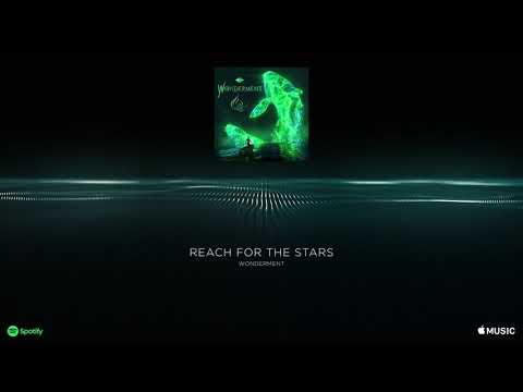 Gothic Storm - Reach For The Stars (Wonderment)