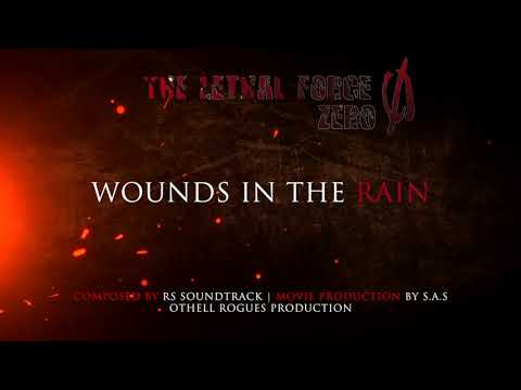 Epic Music: Wounds in the Rain (Track 63) by RS Soundtrack
