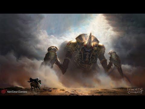 InfraSound - OSIRIS | Massive Action Powerful Music