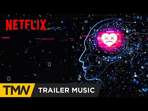 The Social Dilemma | Netflix Official Trailer Music | I Put A Spell On You by Pusher Music