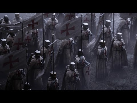 """Epic Battle Orchestral Music: """"THEY DIED FOR US"""" by J.T. Peterson"""