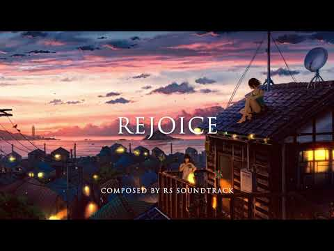 Epic Music: Rejoice (Track 65) by RS Soundtrack