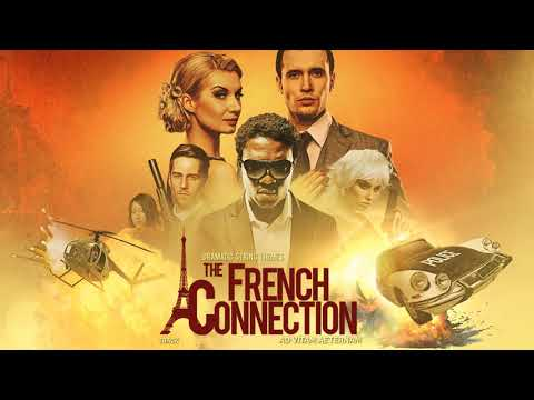 The French Connection (Preview)