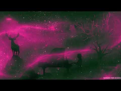 Jo Blankenburg- Castle of Sand (2019 Epic Uplifting Majestic Piano)