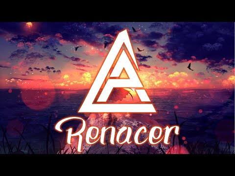 Renacer (Epic Motivational Music) Carlos Alvarez