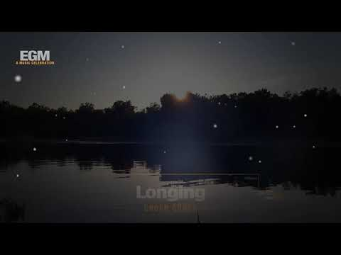 Longing - Ender Güney (Official Audio) Cinematic Music