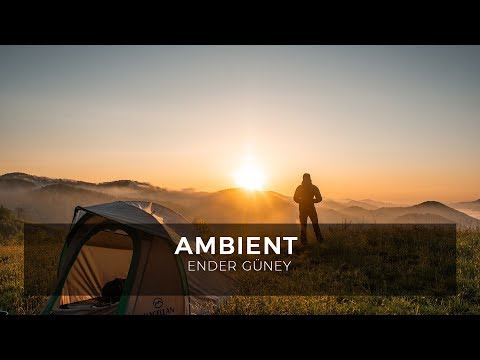 Ambient - Ender Güney (Official Audio)