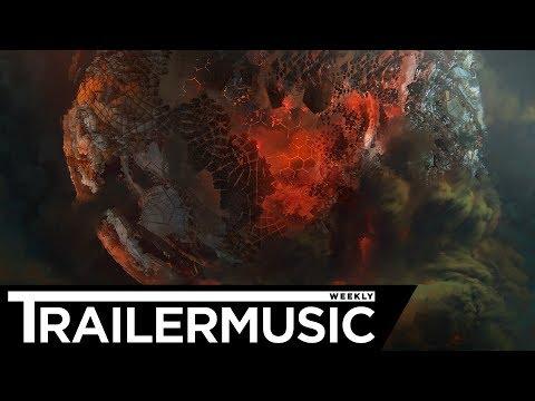 Black Hole by Revolt Production Music