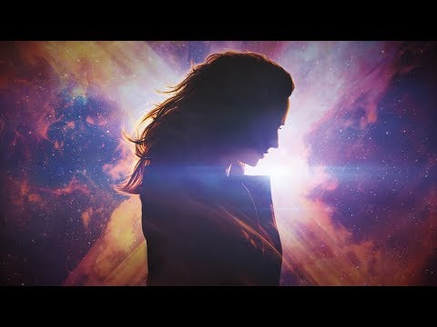 Ghostwriter Music - Heart Race [GRV Extended Mix / Dark Phoenix Trailer Music]