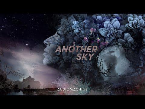 Audiomachine - Another Sky (2020) Full Album