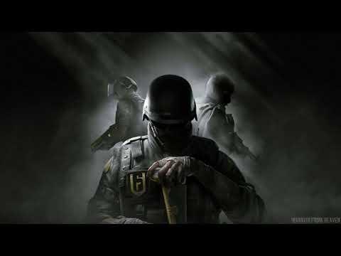Sonic Symphony- Mafia Wars (2019 Epic Dark Aggressive Sound Design)
