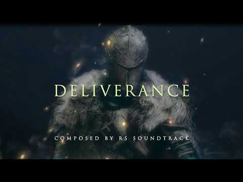 Epic Music: Deliverance (Track 68) by RS Soundtrack