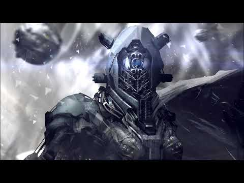 Tom Player - Red Mist (Position Music - Epic Powerful Orchestral Trailer Music)