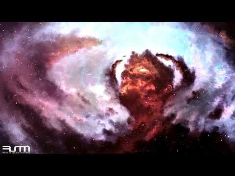 Really Slow Motion - Supernova (Epic Uplifting Rock)
