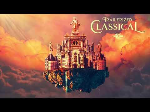 Gothic Storm - Trailerized Classical Full Album