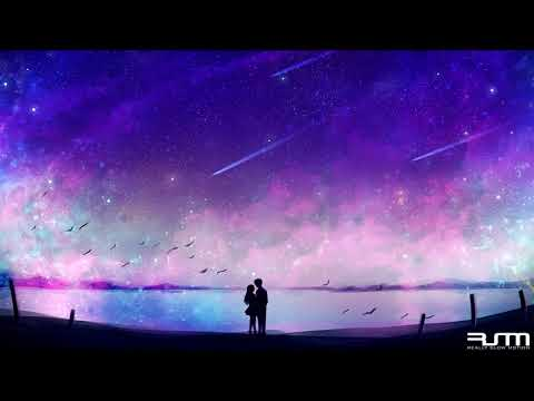 Really Slow Motion - A World Other Than Ours (Epic Beautiful Emotional Music)