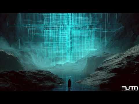 Really Slow Motion & Giant Apes - Intelligence Leak (Epic Dark Choral)