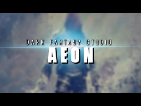 Dark fantasy studio- Aeon (royalty free epic action music)