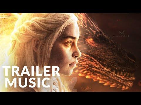 Game of Thrones Trailer Music | PROBE - Hi-Finesse