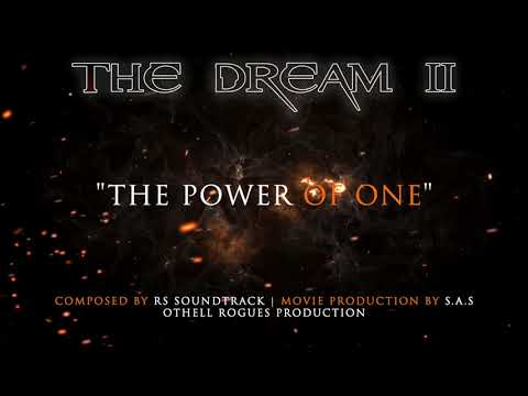 Epic Music: The Power of One (Track 67) by RS Soundtrack