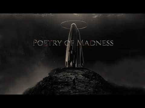Music for Dark Legends - Poetry of Madness