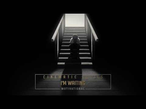 I'm waiting - Ender Güney (Official Audio)