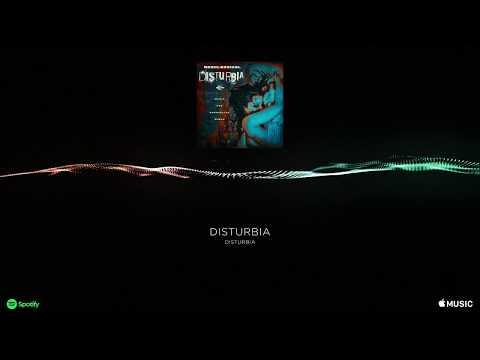 Gothic Storm - Disturbia (Disturbia)