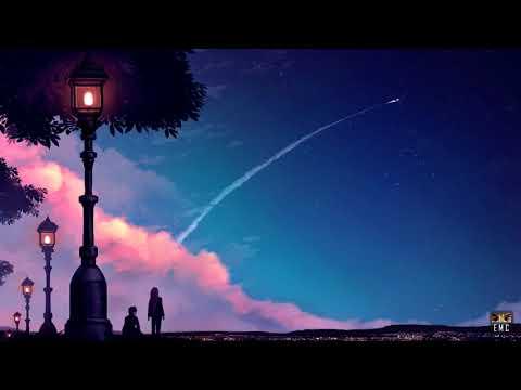 Norman Dück - Forgotten Memories | Epic Uplifting Inspirational Orchestral