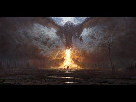 Thomas Bergersen - Dragonland