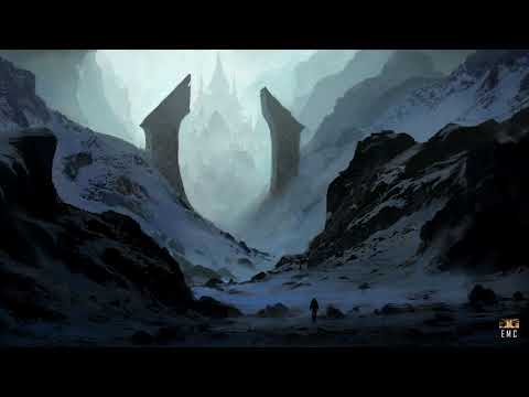 Twelve Titans Music - Departure | Epic Uplifting Dramatic Orchestral