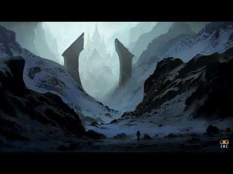 Twelve Titans Music - Departure | Epic Uplifting Dramatic Orchestral
