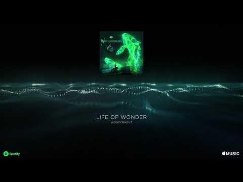 Gothic Storm - Life of Wonder (Wonderment)