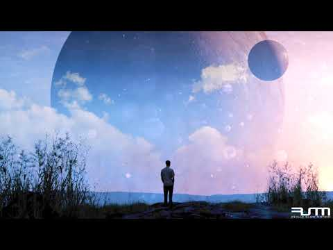 Really Slow Motion - Lunar Eclipse (Epic Uplifting Emotional Orchestral)