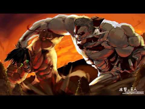 Epikton - Battle of Gods