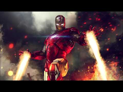 Audiomachine - Designed To Save The World (Epic Hybrid Action Trailer Music)