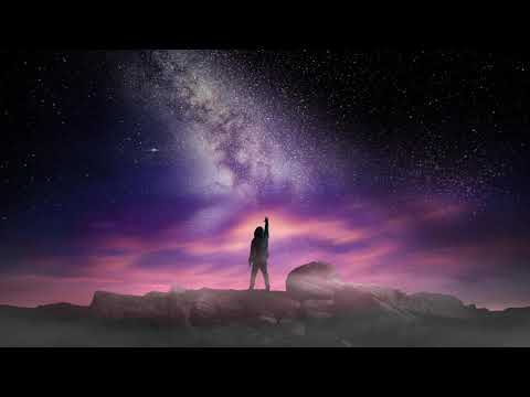 Best Epic Uplifting and Inspirational Music - 2 Hour Audiomachine Playlist