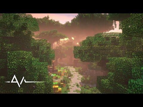 Songs of War OST - Not a Farmer