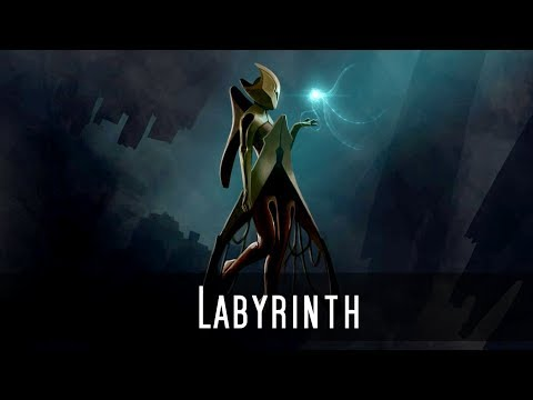 Evolving Sound - Labyrinth | Epic Emotional Piano Orchestral