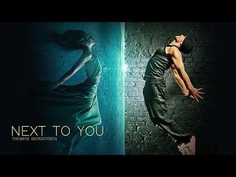 Thomas Bergersen - Next To You (feat. Sonna)