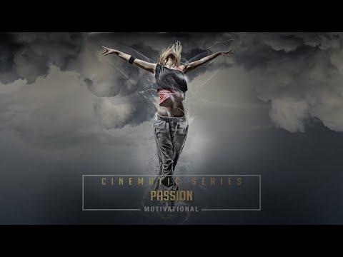 Passion - Ender Güney (Official Audio)