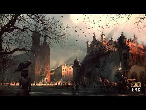 Audiomachine - Bittersweet   Epic Beautiful Dramatic Orchestral
